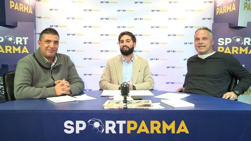4a puntata di DDAY - Il Giorno dei Dilettanti by Sportparma