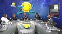 Rosario Espinal: Elecciones municipales de Febrero son una ¨aberración¨ a la Constitución del 2010