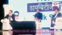 Govinda ने Fans को सुनाये Filmi Dialogues   Govinda's Superhit Dialogues   Top Dialogues of Govinda   Govinda Movie Dialogue   Film dialogues of Govinda   Bollywood Actor Govinda Film Dialogues    KENBA TV   