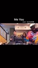 【Me You】Me and You