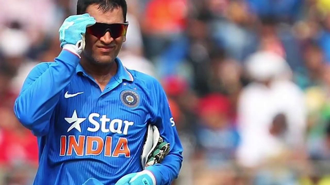 MS Dhoni 10 Best Presence of Mind Moments in Cricket History – Latest Update.