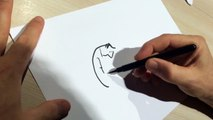 Guy Delisle : Comment apprendre à dessiner ? (Best of)