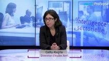 Le marché français de l'éolien à l'horizon 2025 [Cathy Alegria]
