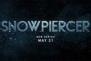 Snowpiercer - Trailer Saison 1