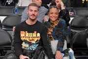 Matt Pokora et Christina Millian deviennent parents