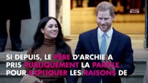 Meghan et Harry : de quel patrimoine disposent-ils après leur départ ?