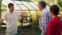 Neighbours 8281 Full 21st January 2020 HD - Neighbours Episode FULL  - Chole and Elly 01_21_2020