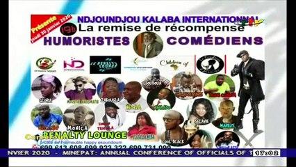Cameroun Feeling_200120