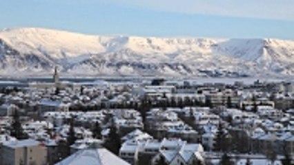 L'Islande, précurseur de l'égalité salariale homme / femme