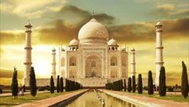 "15 Things You May Not Know About ""The Taj Mahal"" 