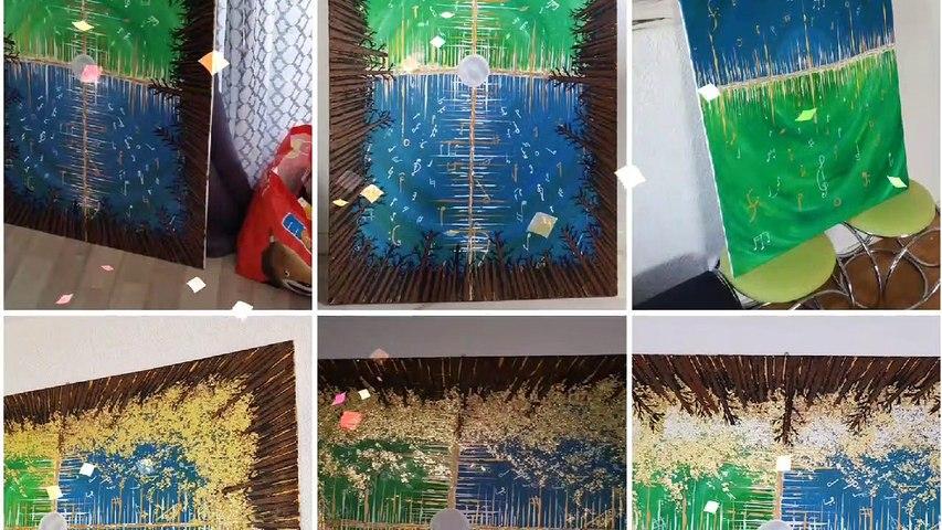 Paul Elvere DELSART Art 4 – galerie, Luxe, Bien-être, restaurant, hôtel, bien-être, conceptuel