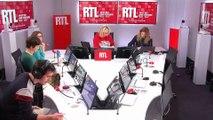 Le journal RTL du 21 janvier 2020