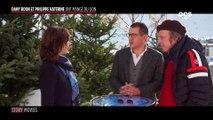 Story Movies- Spéciale Festival de l'Alpe d'Huez