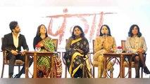 Kangana Ranaut अब लेने जा रही सबसे बड़ा पंगा, जल्द करेंगी शादी ?; Watch Video   FilmiBeat