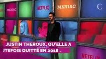 Jennifer Aniston et Brad Pitt : retour sur le couple emblématique des années 2000