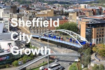 Sheffield City Growth