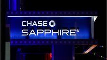 Chase Sapphire Reserve Annual Fee Now $550