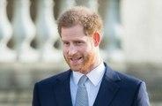 Prince Harry retourne auprès de Meghan et Archie au Canada