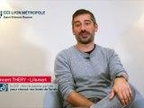 La CCI, mon business partner - Lilismart - Publireportage - TL7, Télévision loire 7