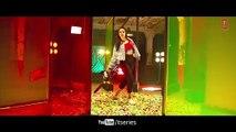 LAGDI LAHORE DI - Street Dancer 3D - Varun D, Shraddha K - Guru Randhawa, Tulsi Kumar - Sachin-Jigar