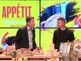 La saucissette briochée de St-Chamond gagne le concours ! - Appétit - TL7, Télévision loire 7