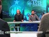 BESTOF du 21/01/20 - Club ASSE - TL7, Télévision loire 7
