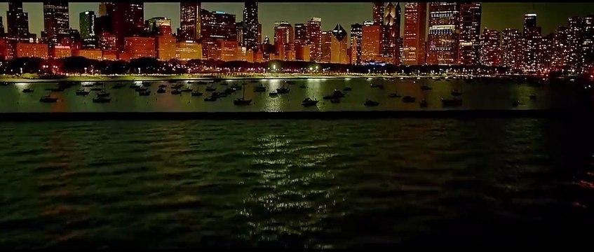JOHN WICK Chapter 4- Resurrection - Trailer #1  - (2021)