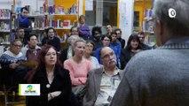 Fontaine, l'édition citoyenne - 21 JANVIER 2020