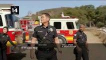 9-1-1 Lone Star Season 1 Ep.03 Promo Texas Proud (2020) Rob Lowe, Liv Tyler 9-1-1 Spinoff