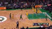 Basketball   nba : Le résumé de la saison régulière