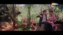 Dosti_-_Friends_Forever___Akshay_kumar___Bobby_Deol___Kareena_Kapoor___Romantic_Movie Part 1