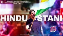 Hindustani Street Dancer 3D - Varun Dhawan - Shraddha Kapoor - Nora Fatehi - Prabhu Deva - Hindustani Full Video Song - New Songs 2020 - Hindi Songs 2020 - Illegal Weapon Full Video Song Street Dancer 3D