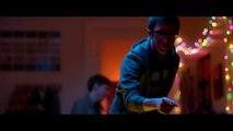 Psychotic! (2016) Trailer