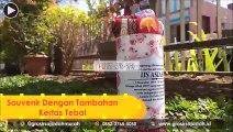 DISKON!!! +62 852-2765-5050, Souvenir Untuk Acara Mitoni Bandung
