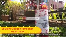 SALE!!! +62 852-2765-5050, Souvenir Siraman 7 Bulanan sekitar Bandung