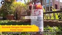 SALE!!! +62 852-2765-5050, Souvenir Untuk Acara 7 Bulanan area Bandung