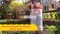 CUCI GUDANG!!! +62 852-2765-5050, Contoh Souvenir 7 Bulanan wilayah Bandung