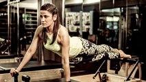 Yasmin Karachiwala Bollywood Celebrity Fitness Trainer | Yasmin Karachiwala LIFESTYLE | Boldsky