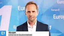 Hommage à Sébastien Demorand : l'amoureux des bonnes tables