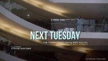 New Amsterdam Season 2 Ep.12 Promo 14 Years, 2 Months, 8 Days (2020)