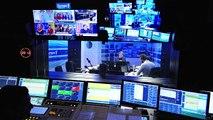 France Télévisions mise sur les municipales et le patinage artistique, Paris Normandie sur Pierre Antoine Capton et Ouest France sur le sport