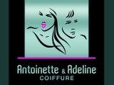 Coiffure Adeline et Antoinette à Denain