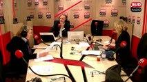 "Arlette Chabot -""Nicolas Sarkozy ne reviendra pas"""