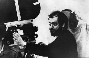 Kultfilme von Stanley Kubrick