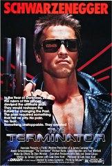 Anekdoten über den Film Terminator