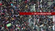 """""""Les matchs de sa vie"""" : notre grande soirée spéciale autour de Bernard Tapie"""