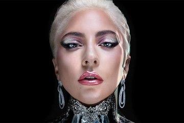 """Lady Gaga : son nouveau single """"Stupid Love"""" fuite"""
