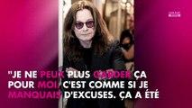 Ozzy Osbourne atteint de la maladie de Parkinson : pourquoi il officialise son état