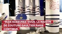 Où et quand voir le dernier défilé de Jean-Paul Gaultier ?