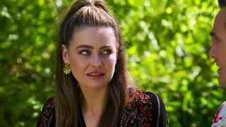 Neighbours 8282 Full 22nd January 2020 HD - Neighbours Episode FULL  - Chole and Elly 01_22_2020